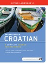 Croatian (MP3)